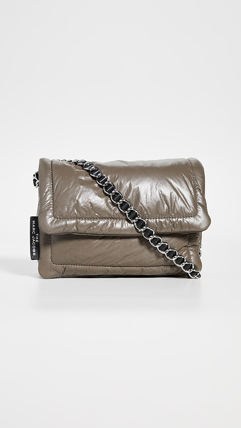 Logical The Marc Jacobs - The Pillow Bag Quality First
