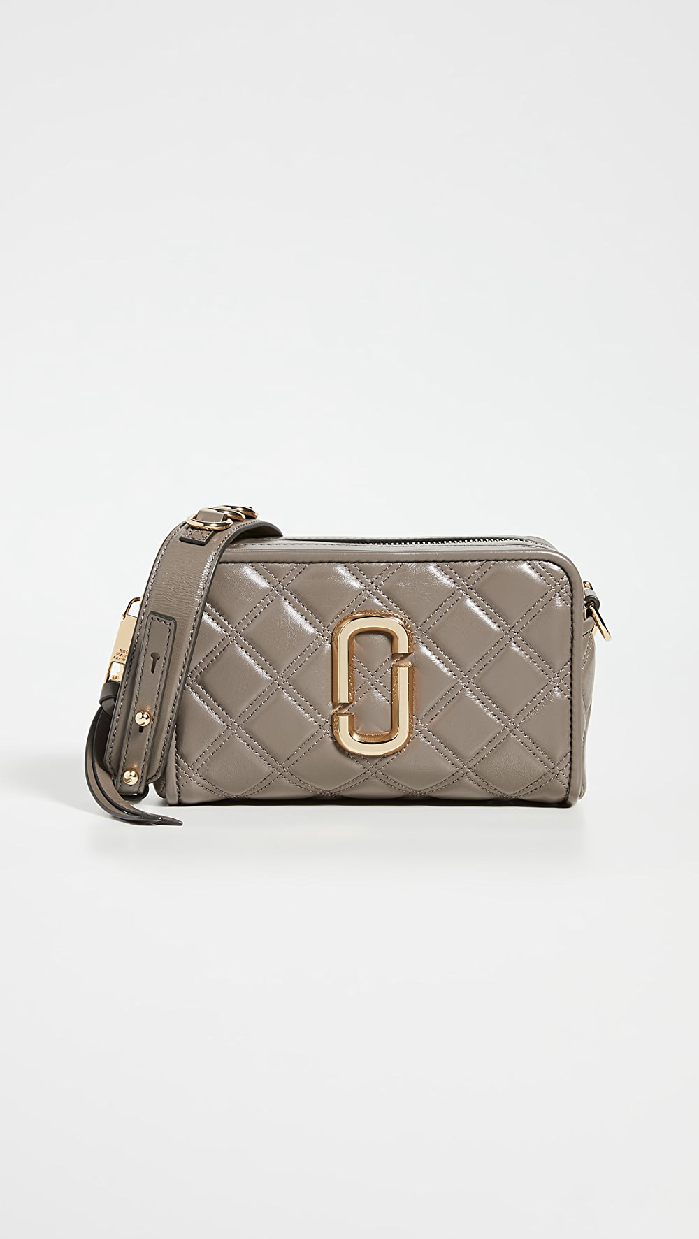 2019 Latest Design The Marc Jacobs - The Softshot 21 Bag Low Price