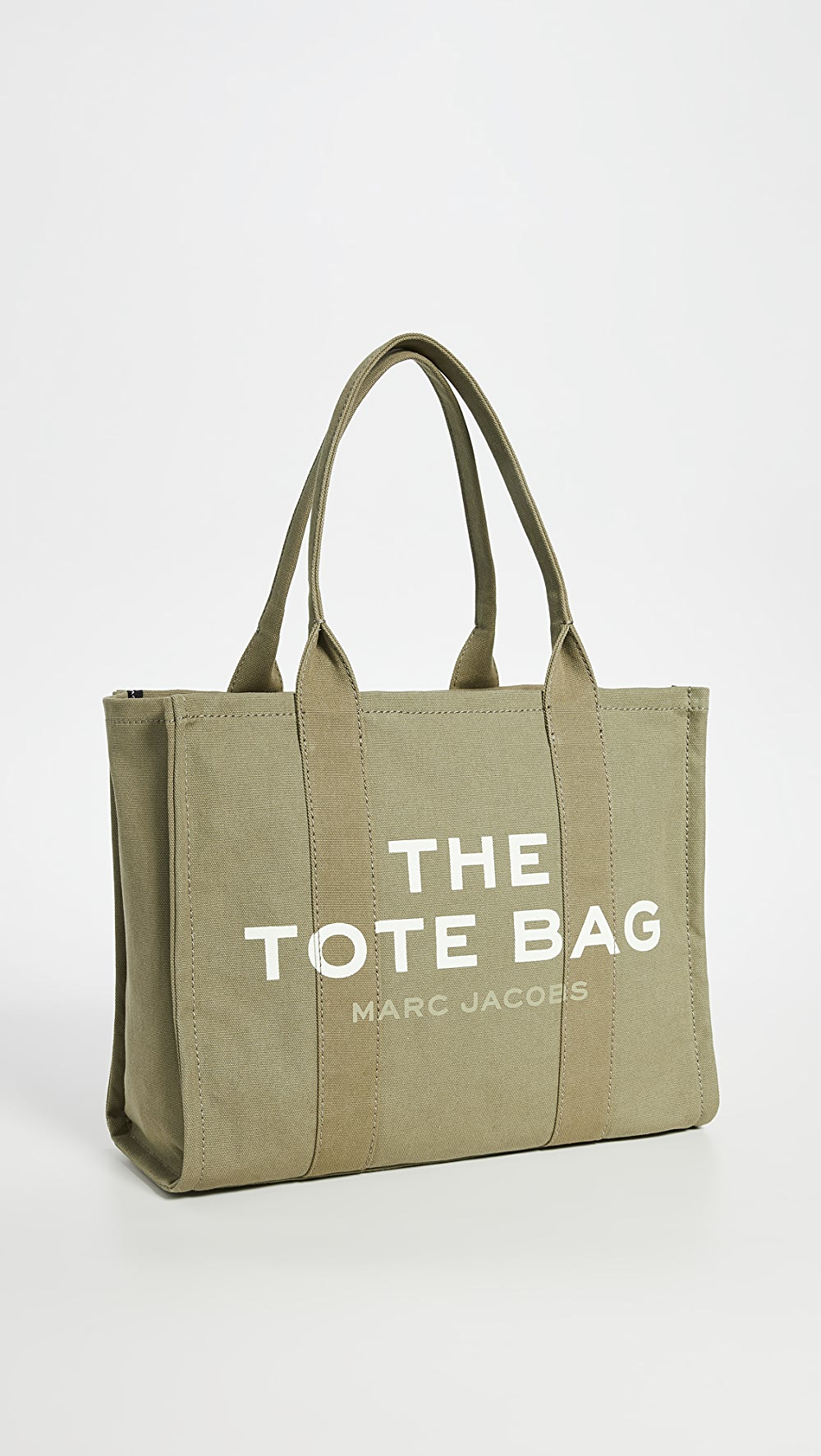 Rational The Marc Jacobs - Traveler Tote To Be Highly Praised And Appreciated By The Consuming Public