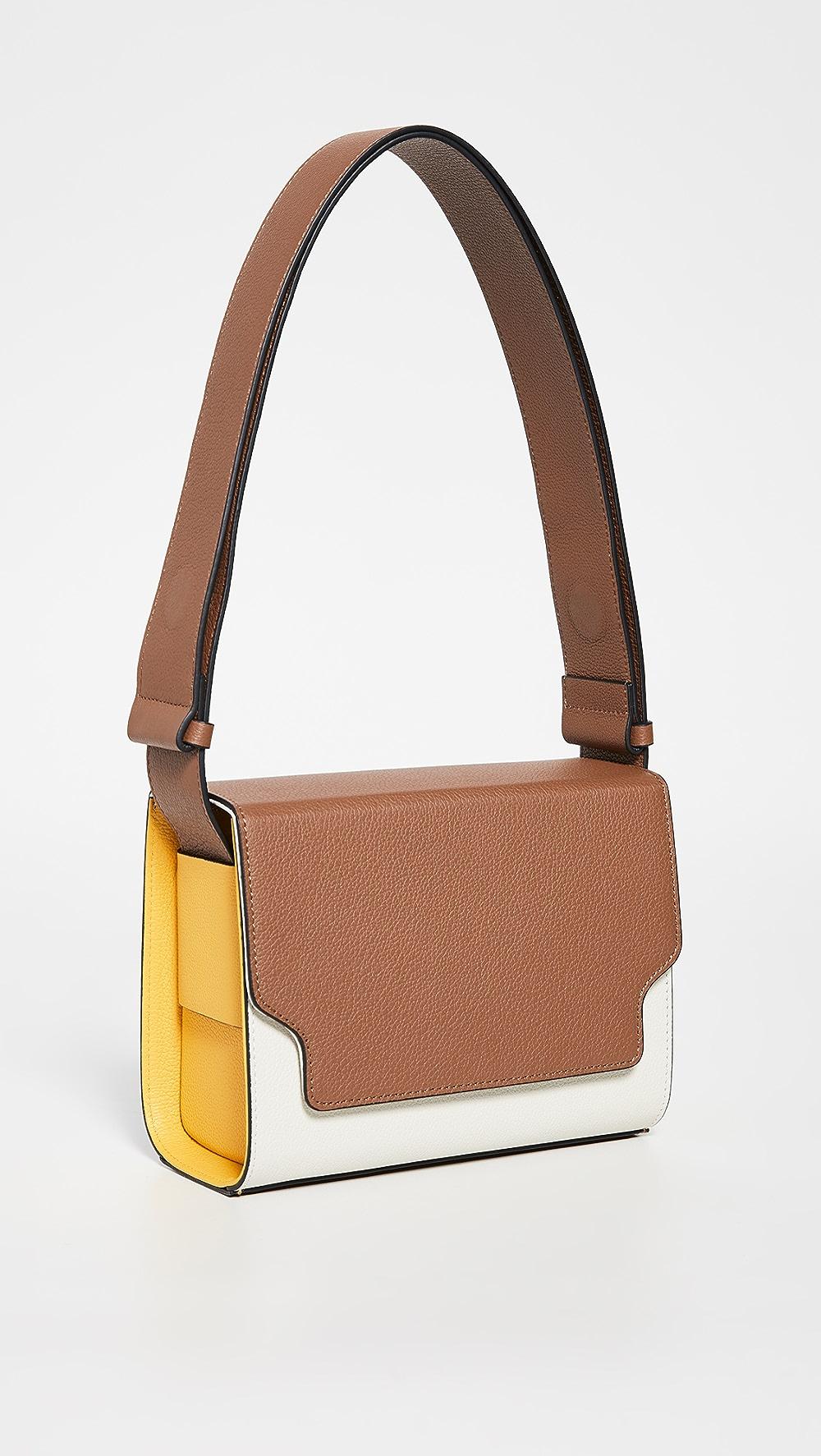 Honey Marge Sherwood - Vava Classic Bag Shrink-Proof