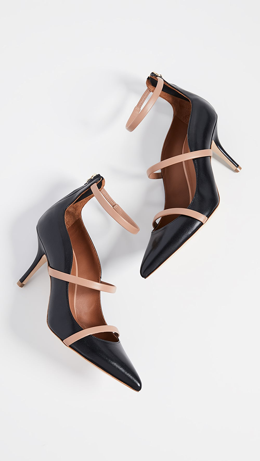 Brilliant Malone Souliers - Robyn Pumps To Ensure A Like-New Appearance Indefinably
