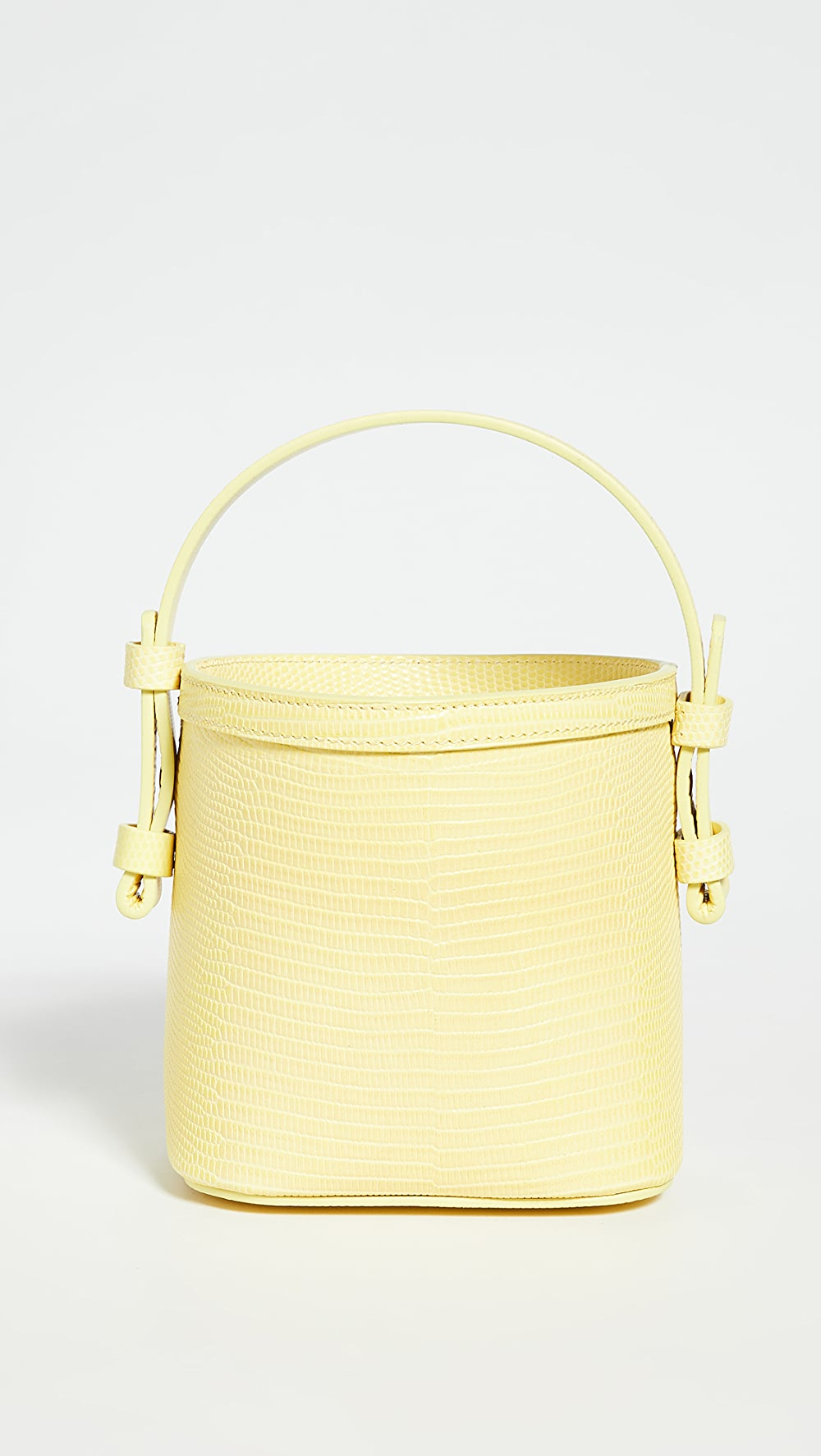 Objective Nico Giani - Adenia Mini Bucket Bag Fast Color