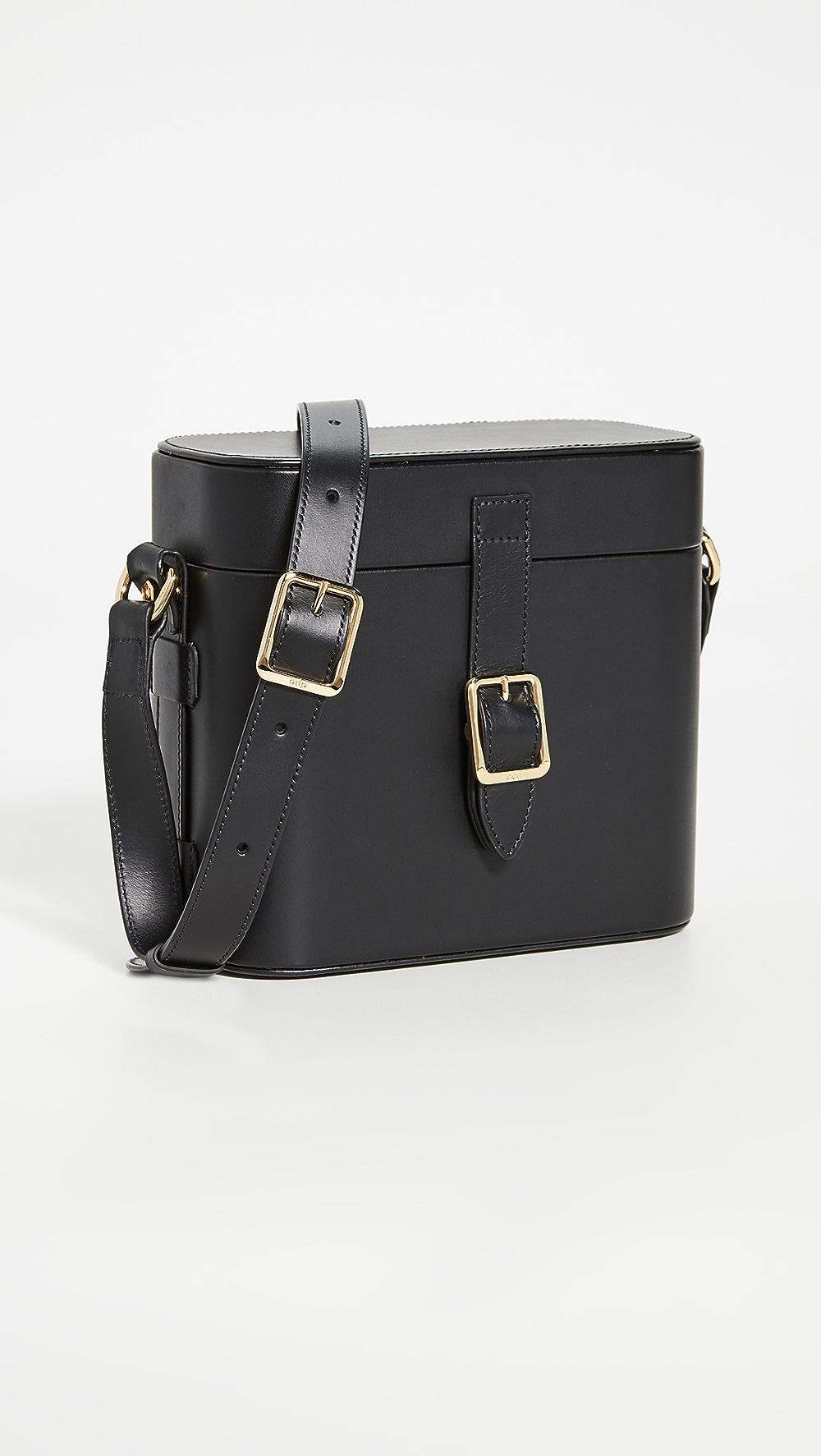 Helpful Officina Del Poggio - Safari Bag Special Buy