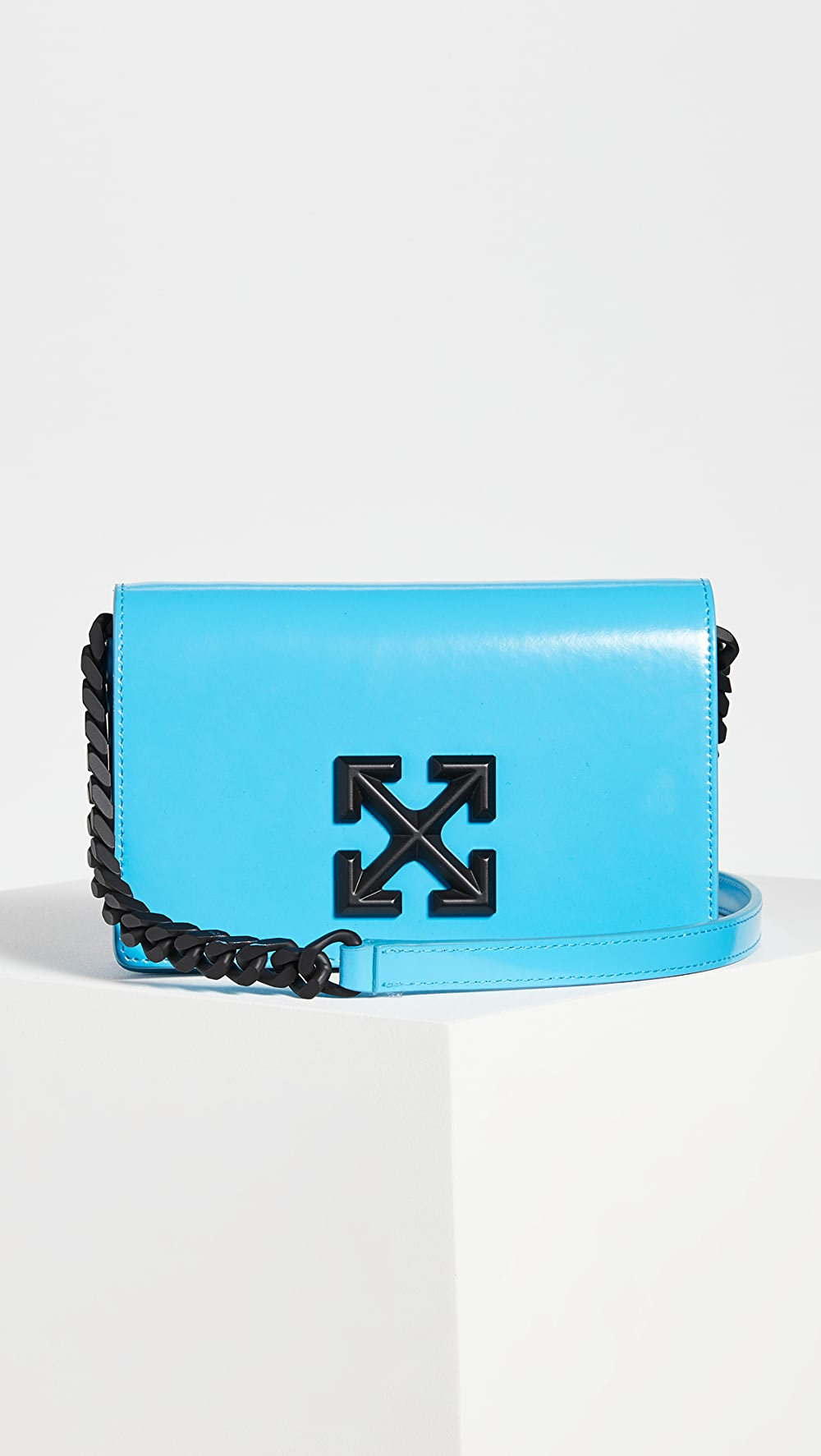 Purposeful Off-white - Mirror Jitney 0.5 Bag Commodities Are Available Without Restriction