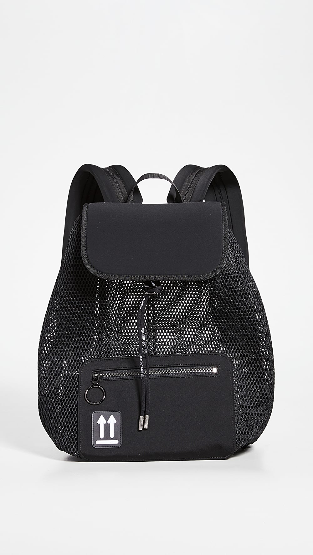 2019 Fashion Off-white - Scuba Backpack Excellent (In) Quality