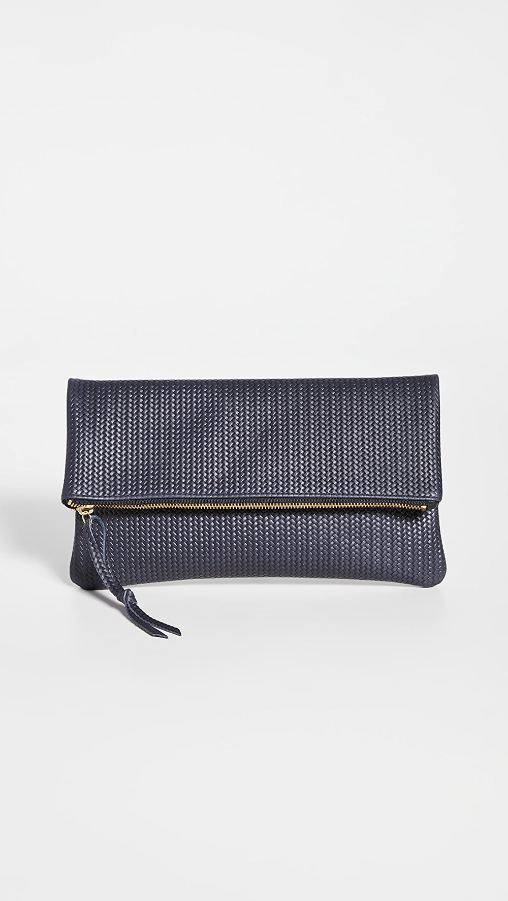 Objective Oliveve - Anastasia Clutch Consumers First