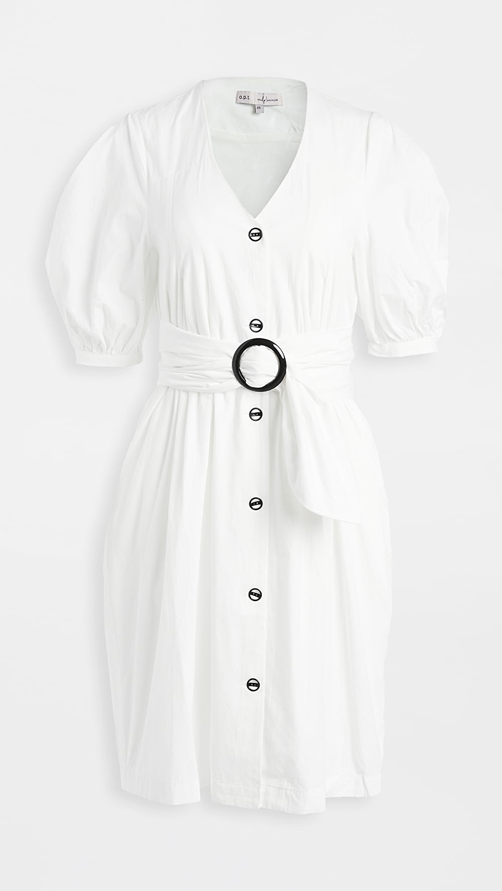 100% Quality Opt - Aria Dress Superior Performance
