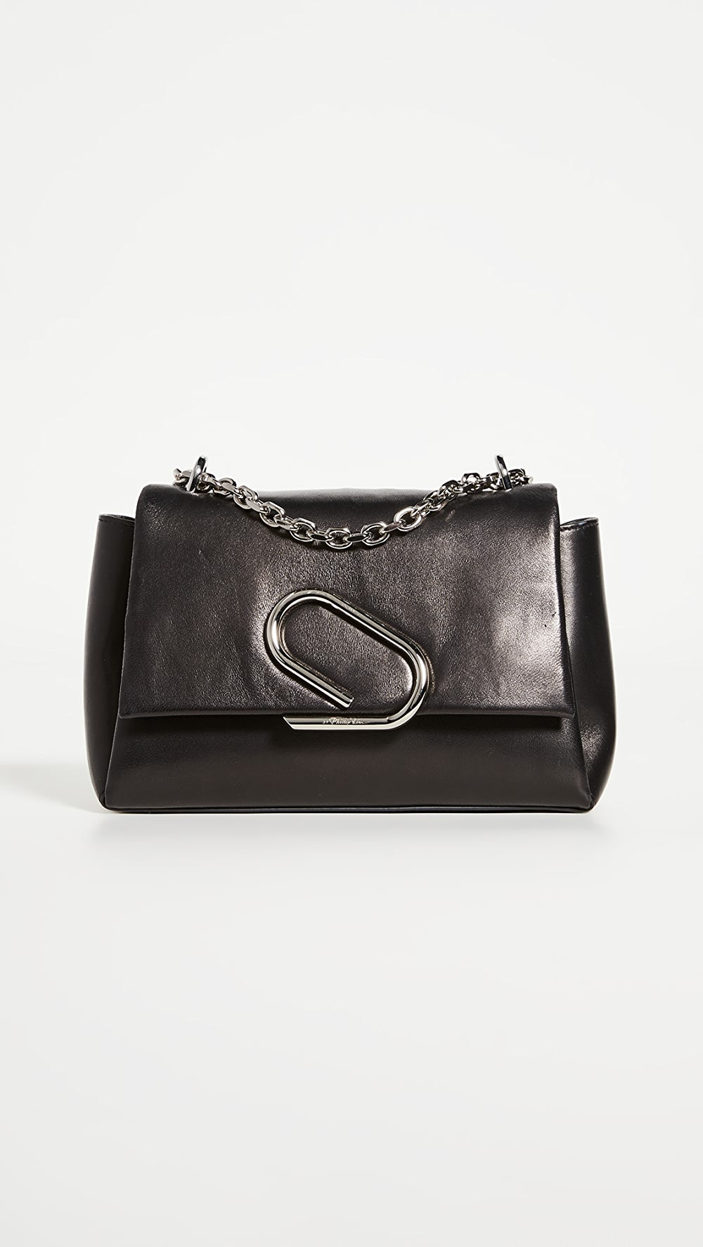 Well-Educated 3.1 Phillip Lim - Alix Soft Chain Cheapest Price From Our Site