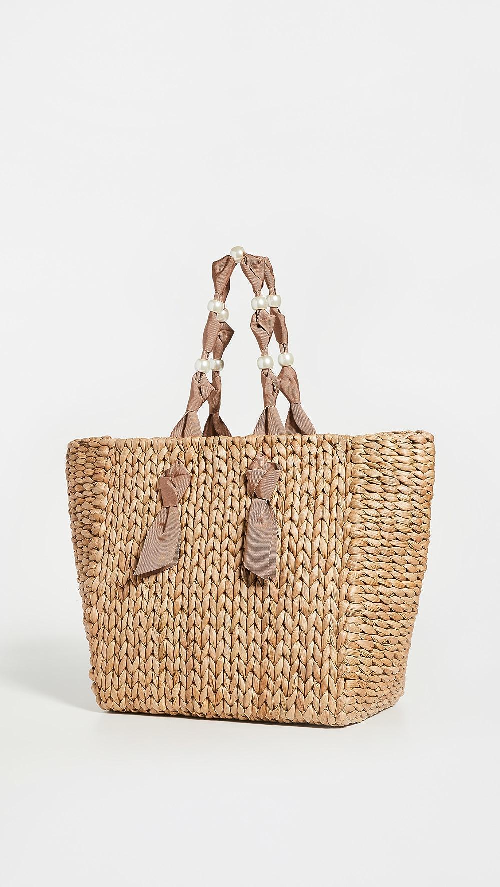 Efficient Pamela Munson - Isla Bahia Bag Latest Technology