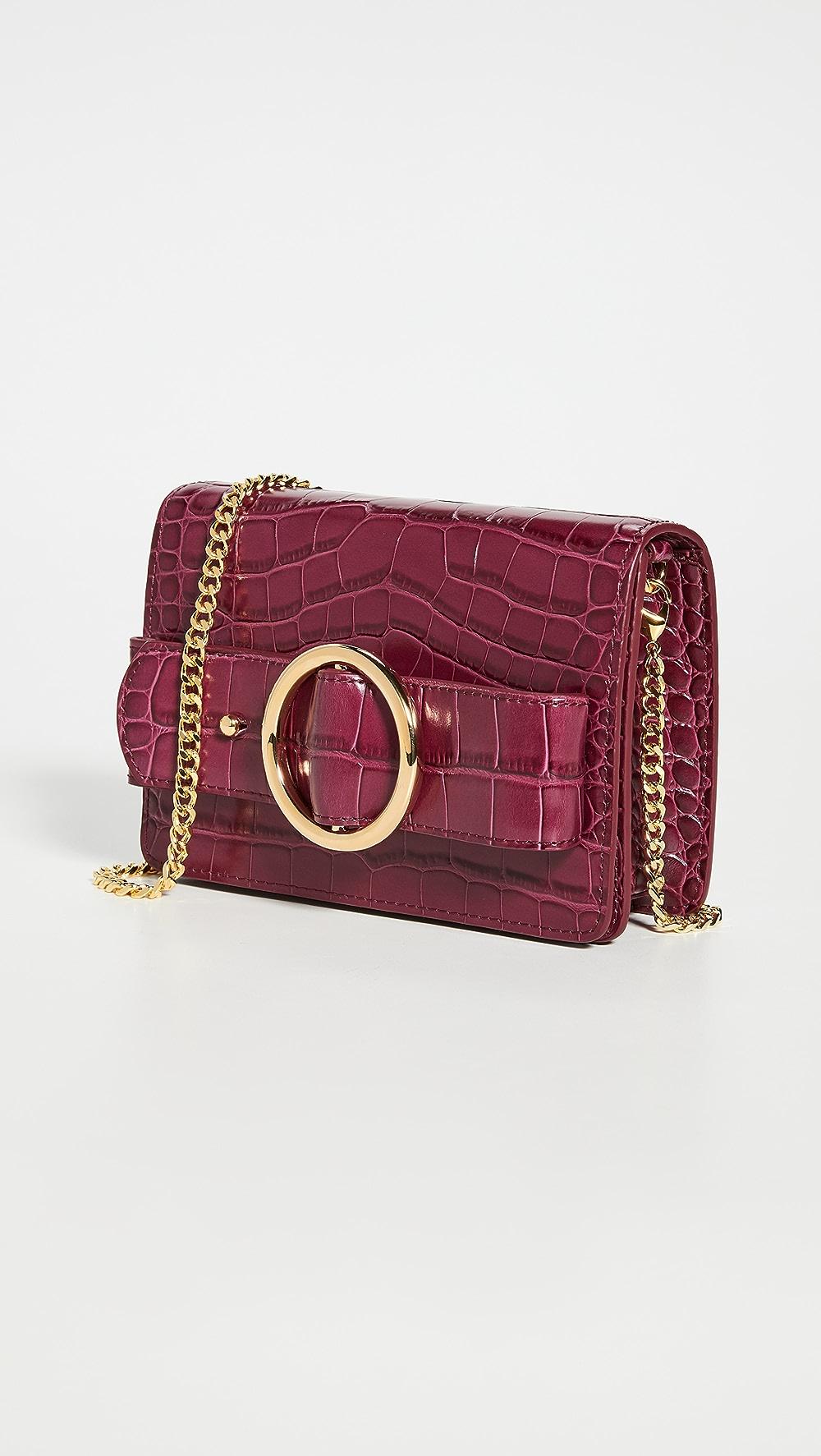 Intelligent Parisa Wang - Allured Belt Bag Terrific Value