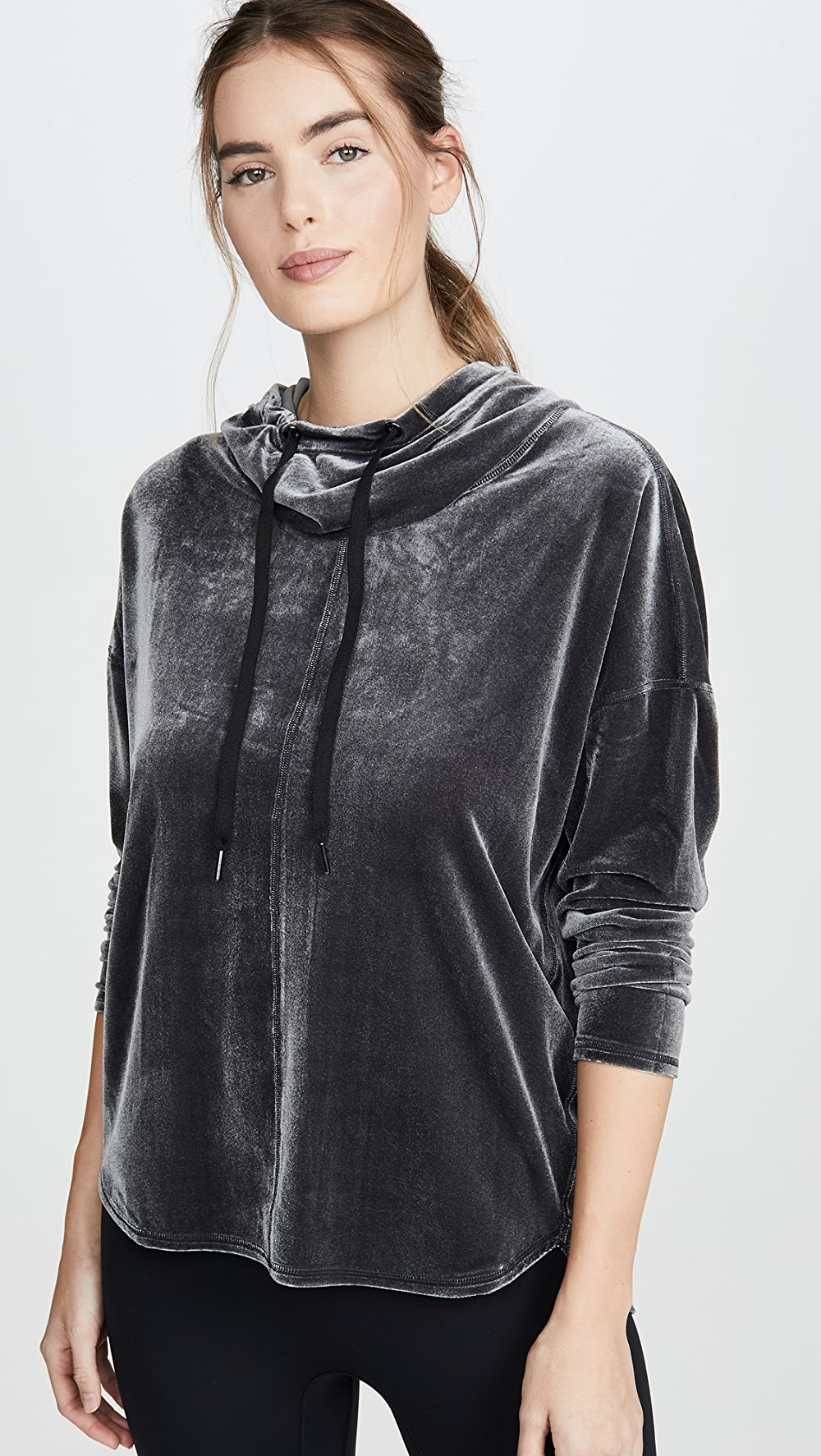 Dependable Prismsport - Inspo Hoodie In Pain