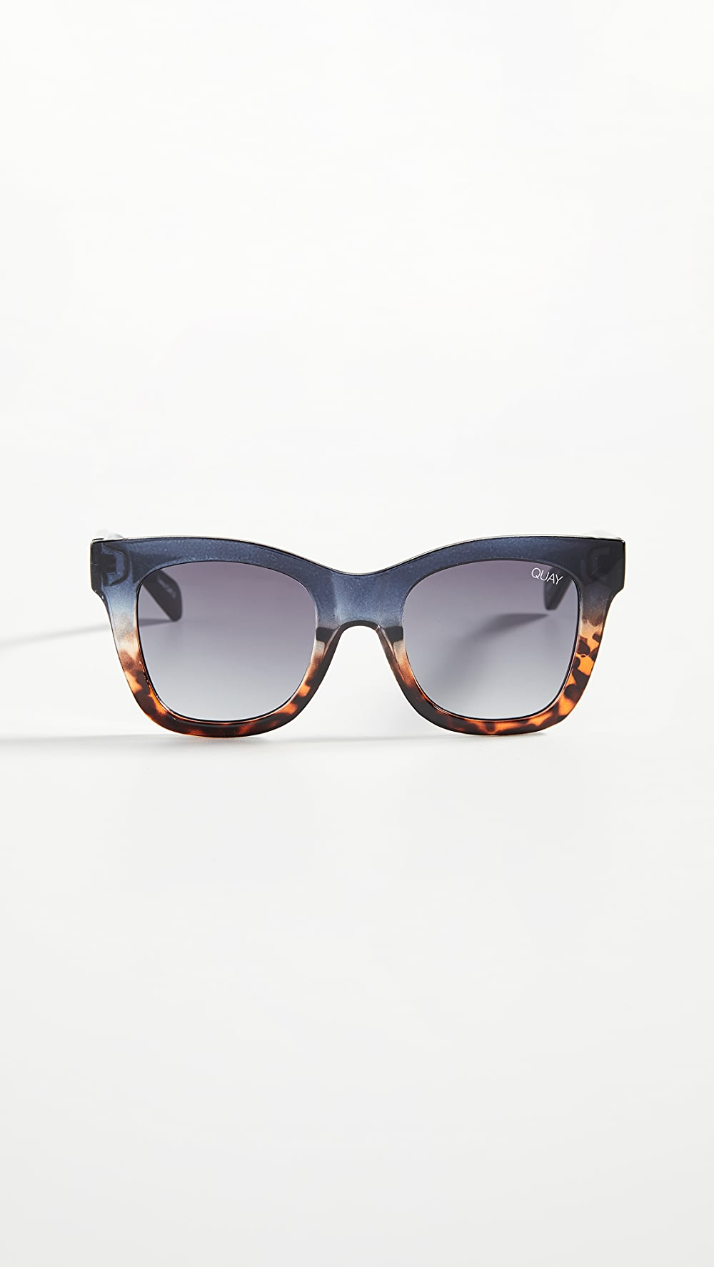 Bright Quay - After Hours Sunglasses Professional Design