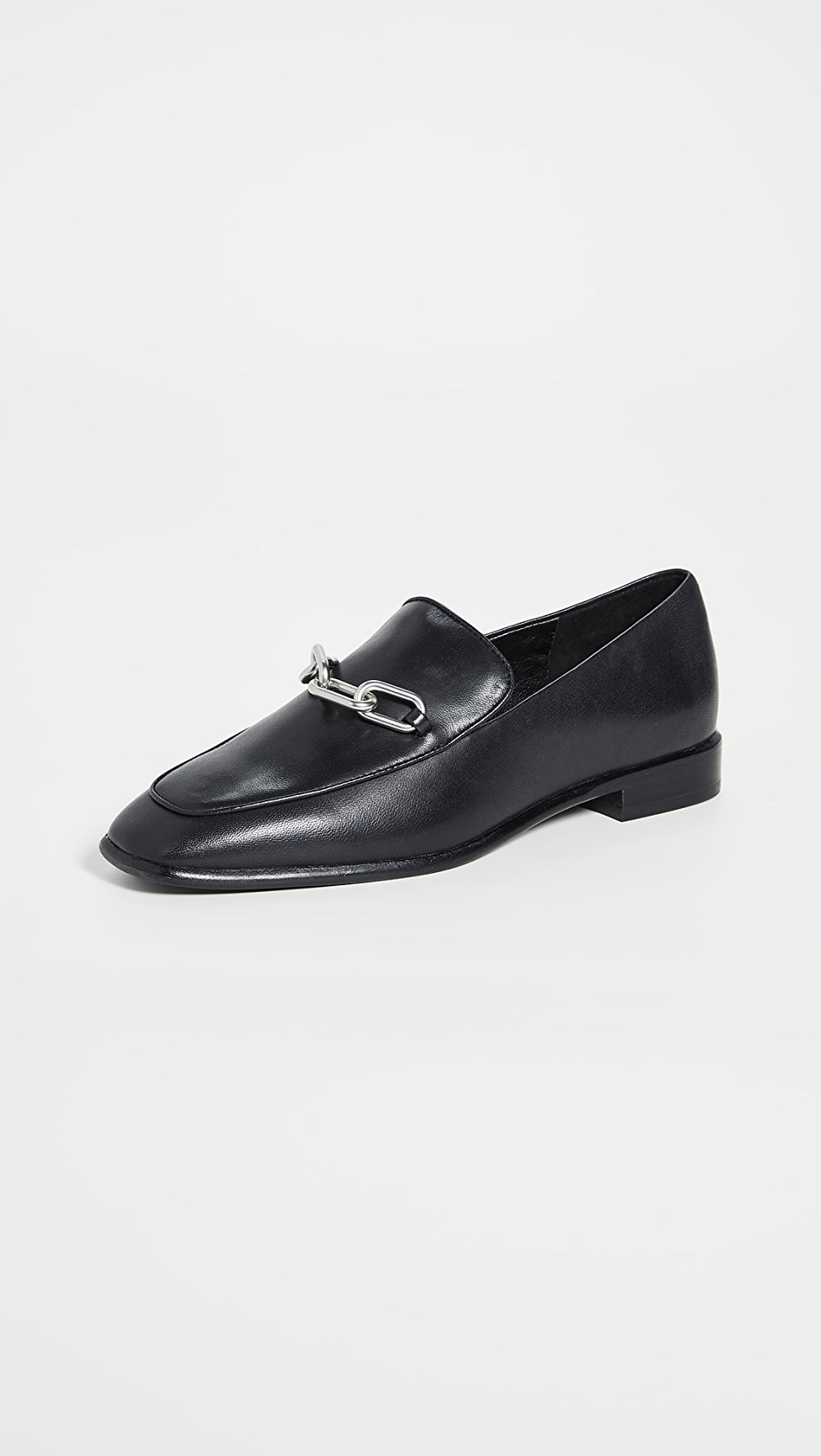 Good Rag & Bone - Aslen Loafers Delaying Senility