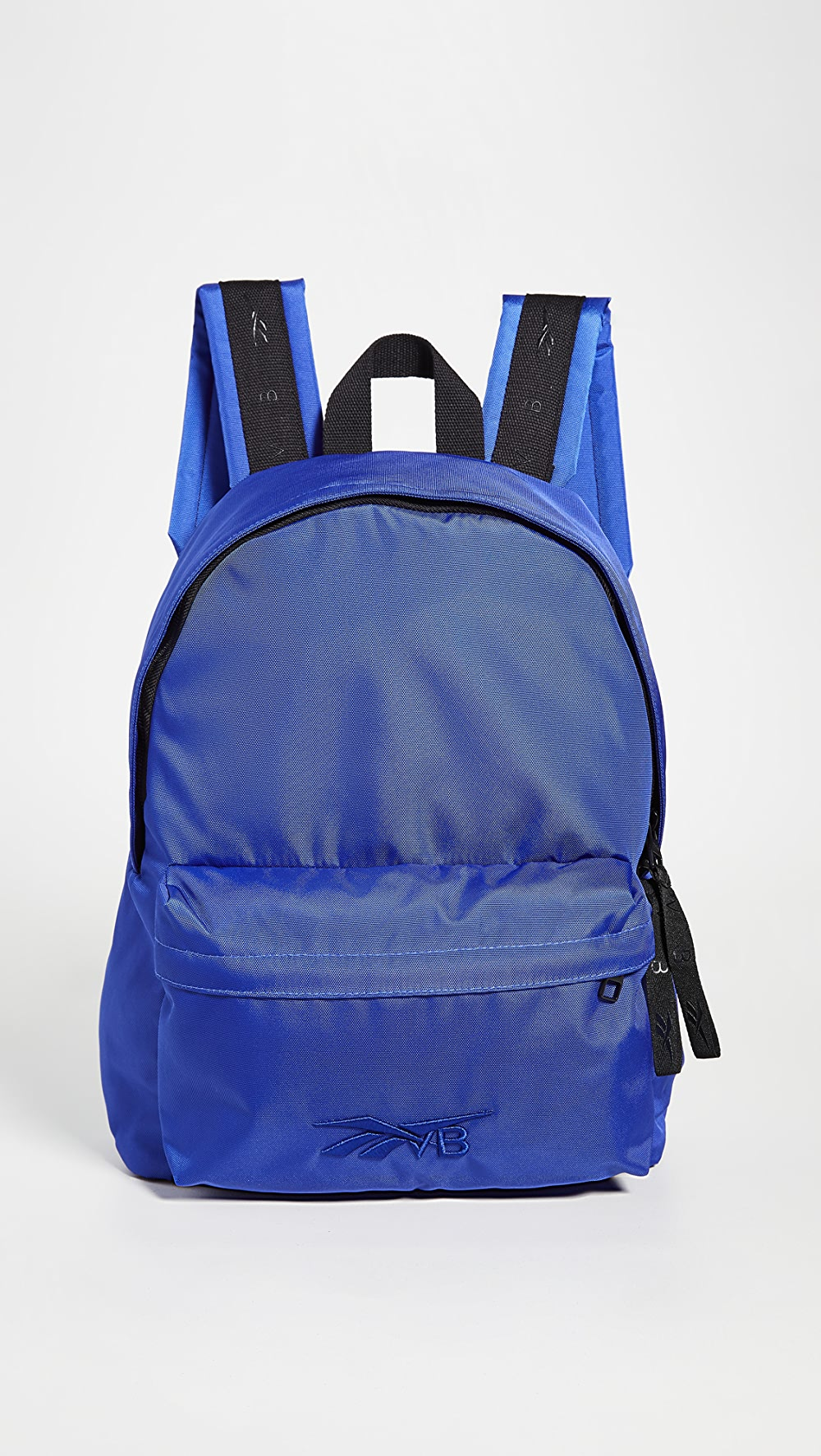 Gentle Reebok X Victoria Beckham - Rbk Vb Backpack Making Things Convenient For The People