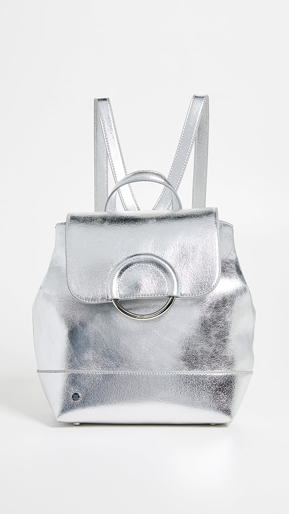 Kind-Hearted Sam Edelman - Dorren Backpack Vivid And Great In Style