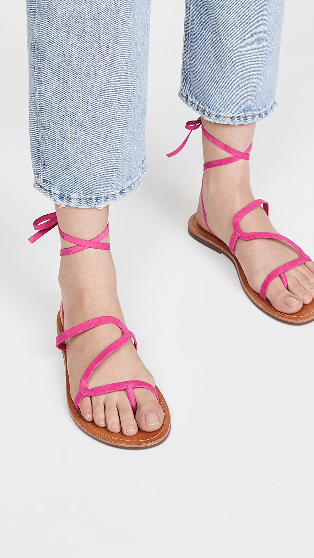 Contemplative Schutz - Urkula Sandals High Quality And Low Overhead