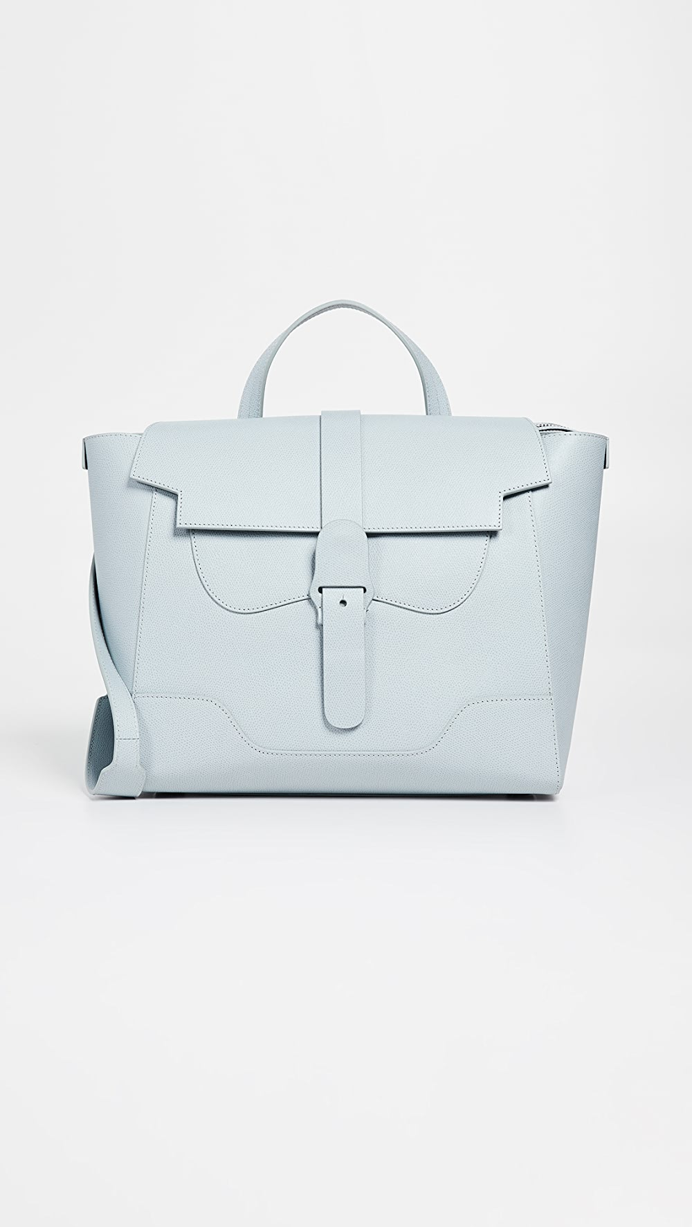 Enthusiastic Senreve - The Maestra Bag Price Remains Stable
