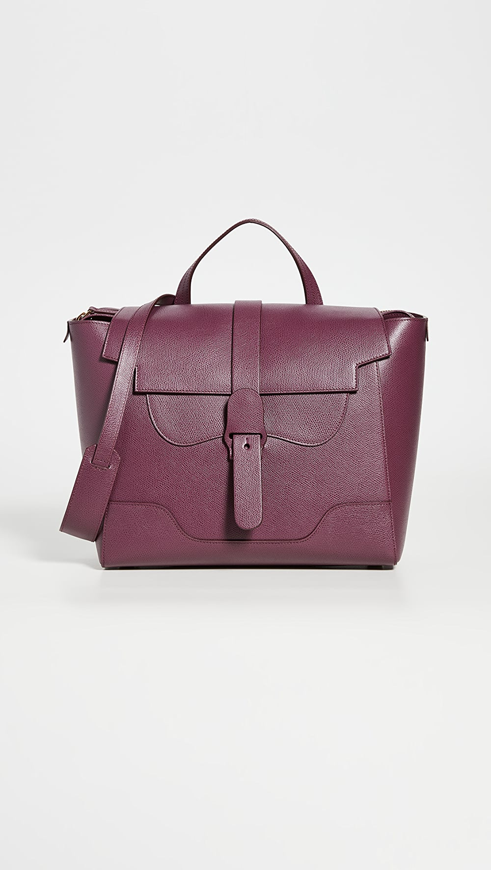 United Senreve - The Maestra Bag Excellent In Cushion Effect