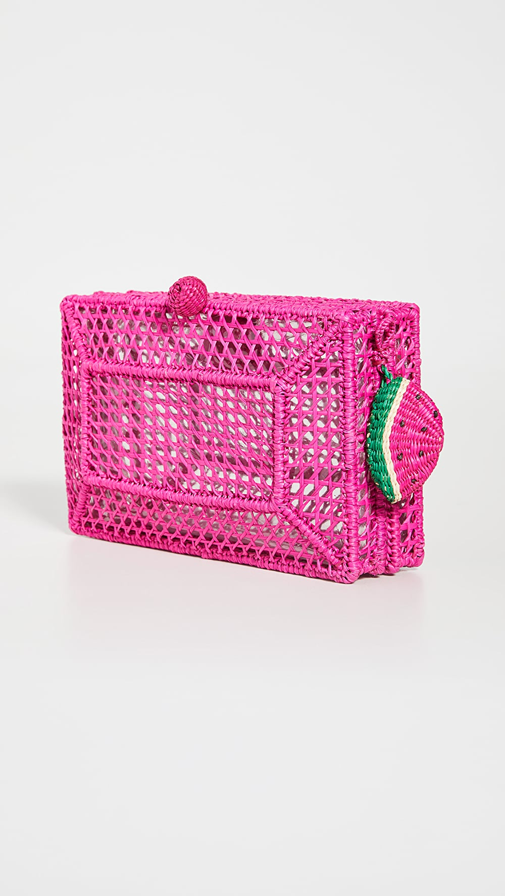 The Best Serpui Marie - Charlotte Clutch To Assure Years Of Trouble-Free Service