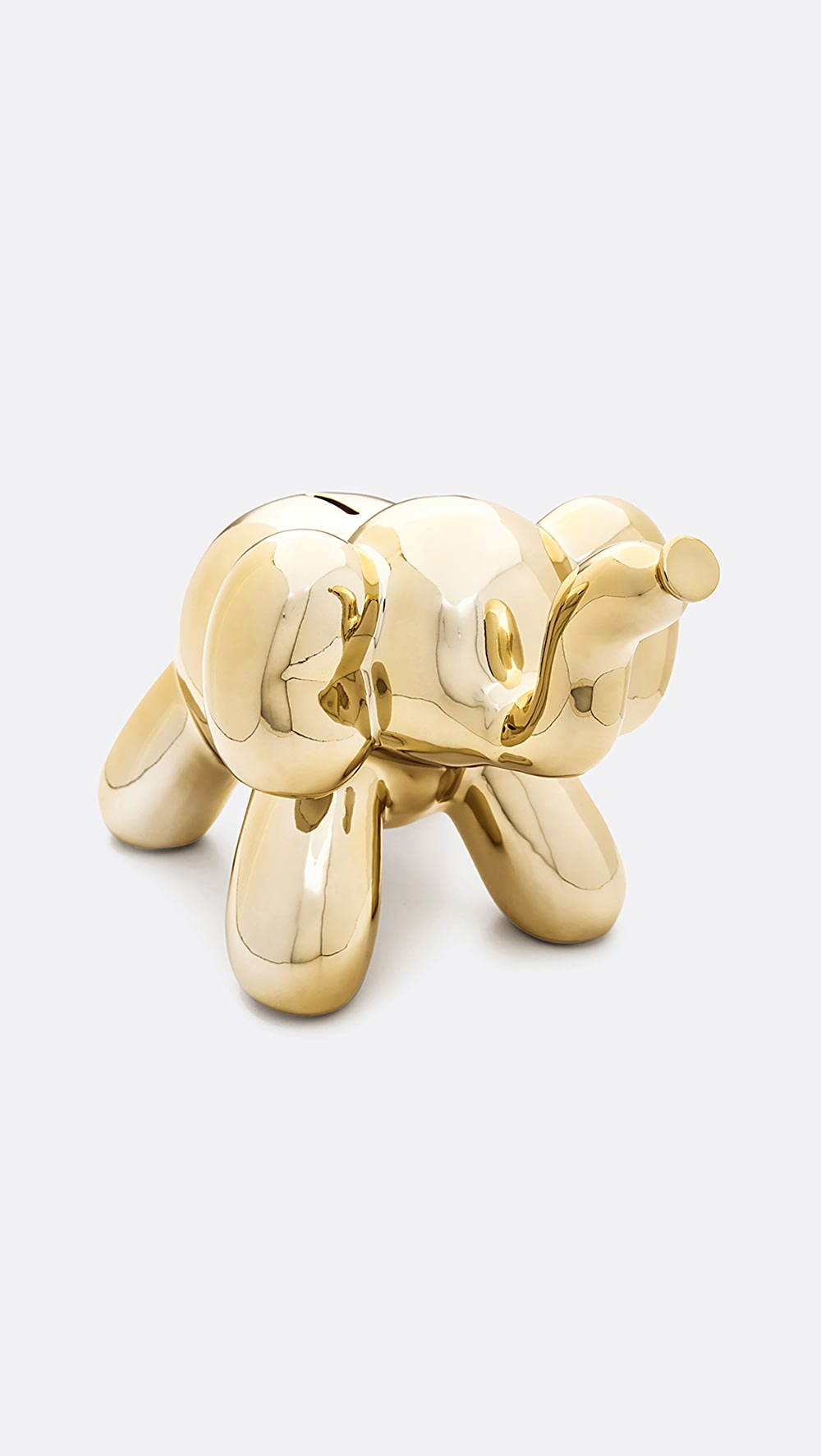 Ambitious Shopbop @home - Balloon Money Bank Elephant With The Most Up-To-Date Equipment And Techniques