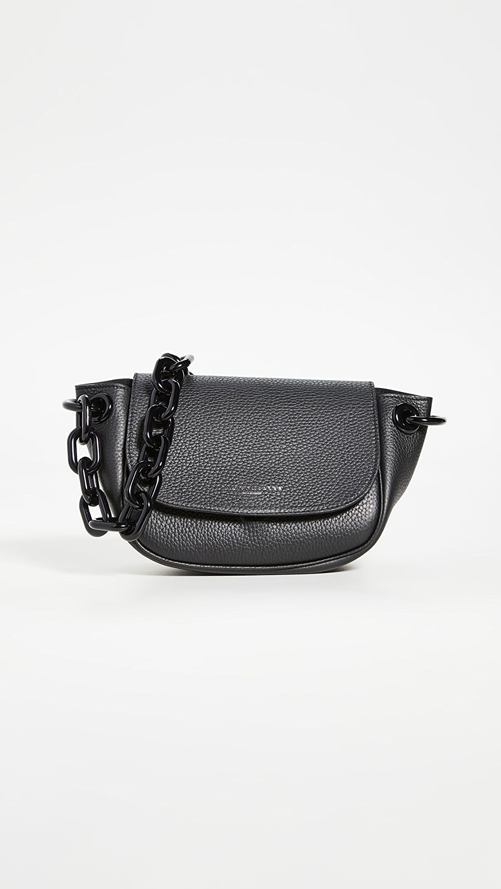 Have An Inquiring Mind Simon Miller - Bend Bag Suitable For Men, Women, And Children