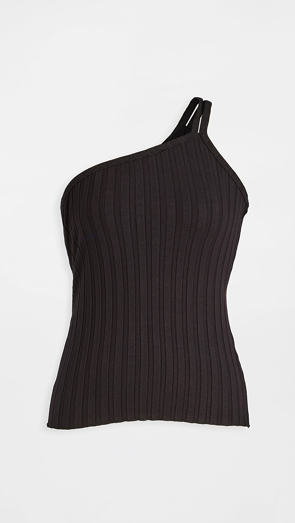 Special Section Simon Miller - Capilla Tank Ideal Gift For All Occasions