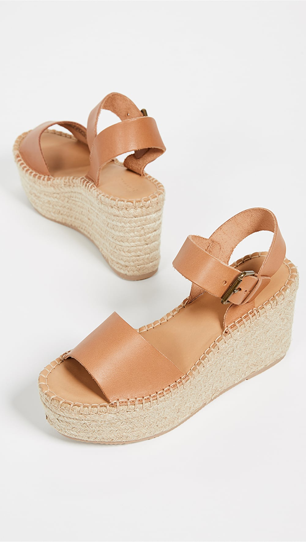 Romantic Soludos - Minorca High Platform Sandals To Ensure A Like-New Appearance Indefinably