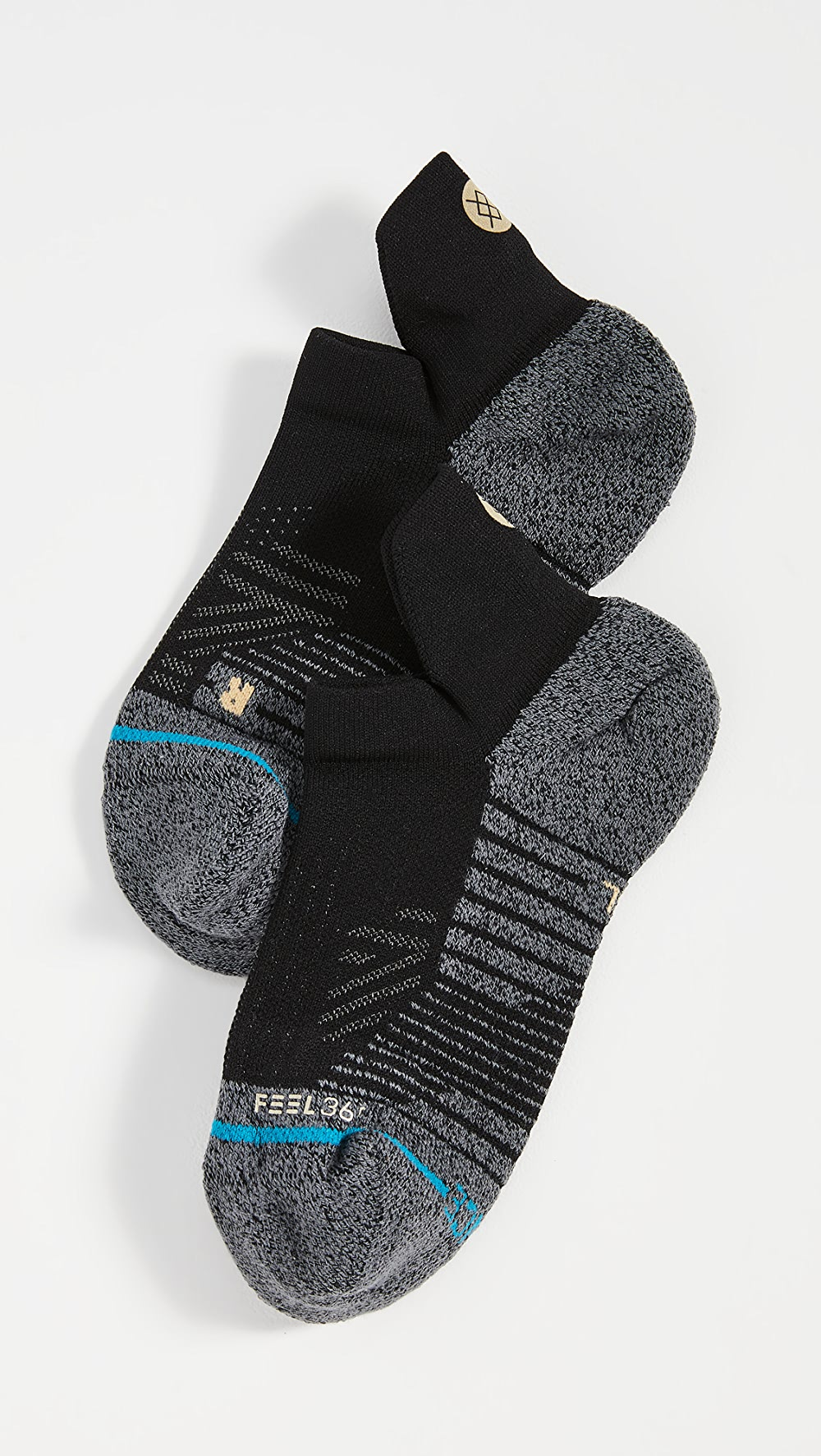 Rapture Stance - Athletic Tab St Socks A Complete Range Of Specifications