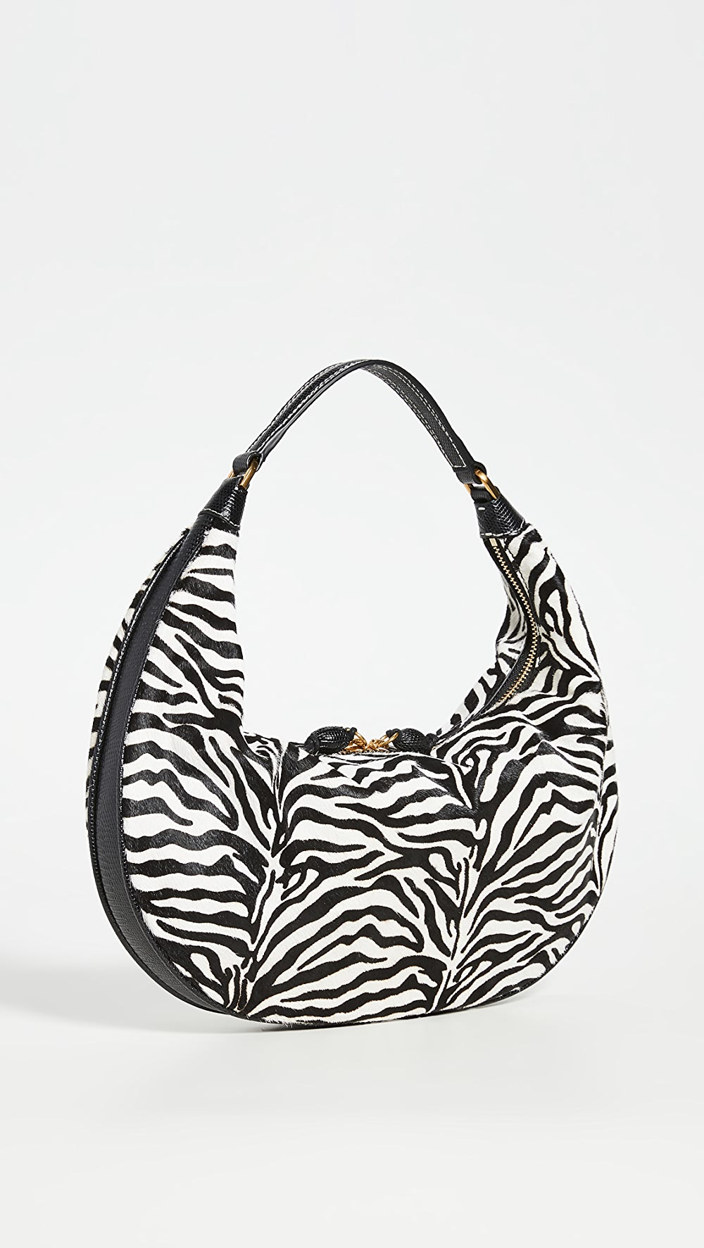 Reliable Staud - Sasha Bag Available In Various Designs And Specifications For Your Selection