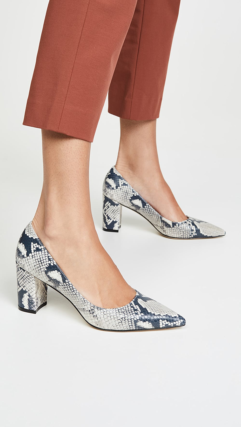 2019 Fashion Stuart Weitzman - Laney 75 Pumps Catalogues Will Be Sent Upon Request