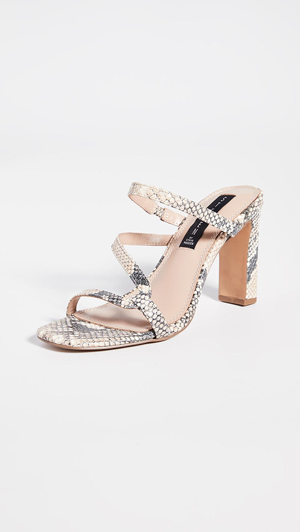 Cheap Price Steven - Jerri Slides Cheapest Price From Our Site