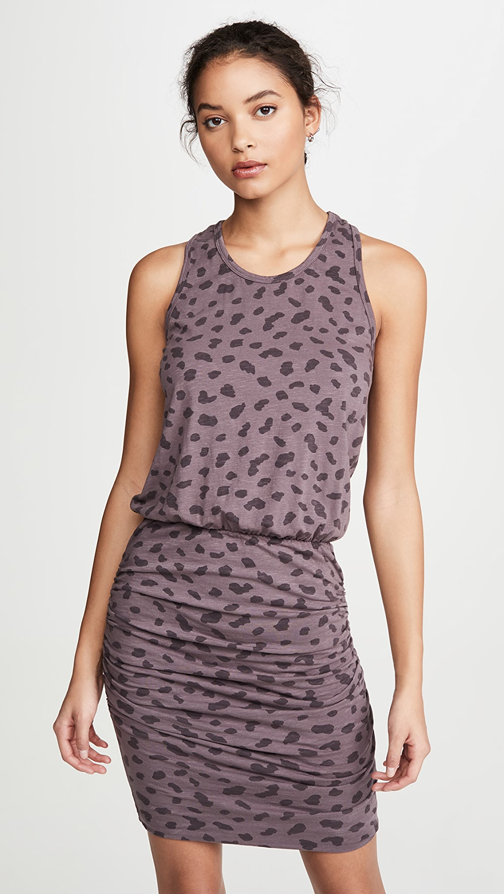 100% Quality Sundry - Tank Dress Superior (In) Quality