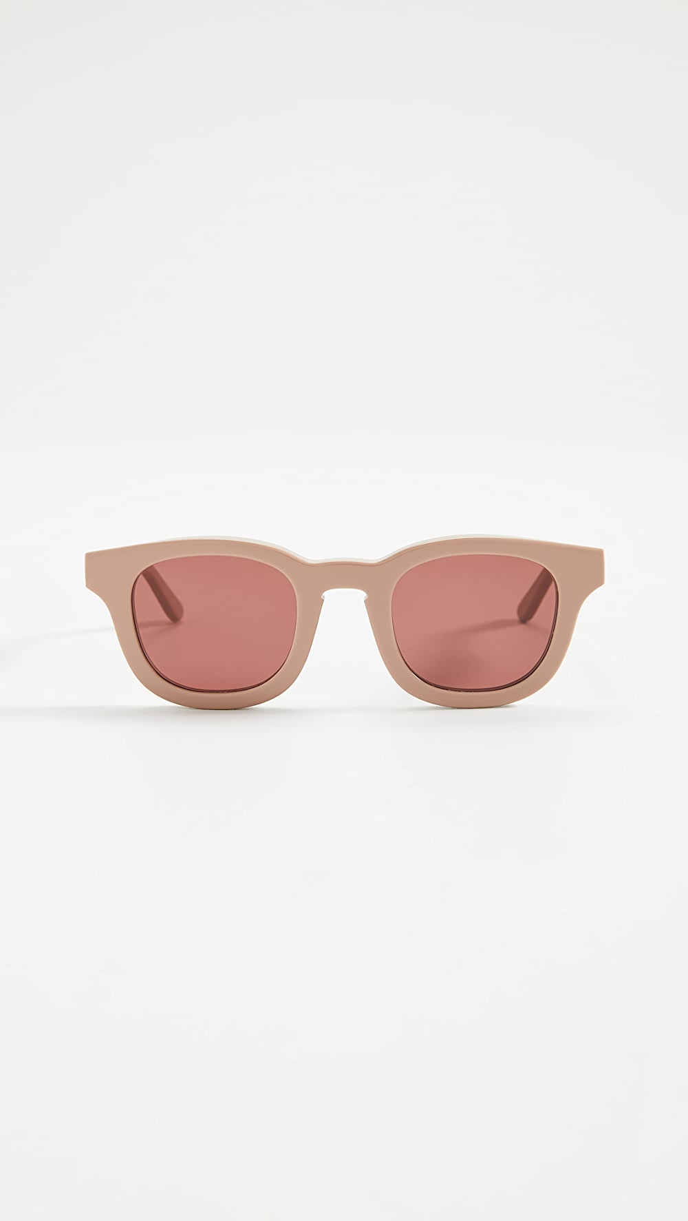 Beautiful Thierry Lasry - Monopoly Sunglasses To Assure Years Of Trouble-Free Service
