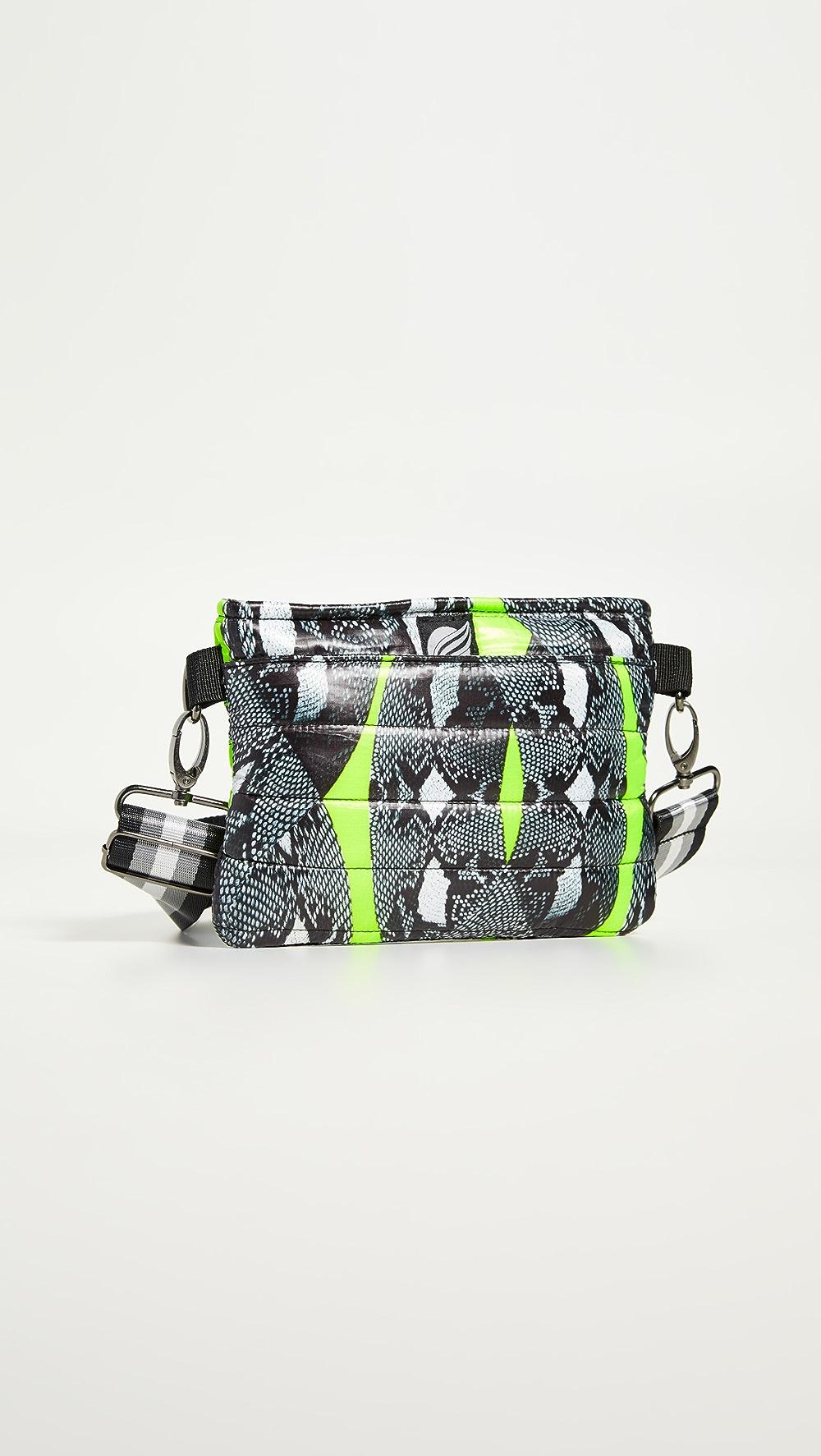 Discreet Think Royln - Convertible Belt Crossbody Bag Cheap Sales 50%