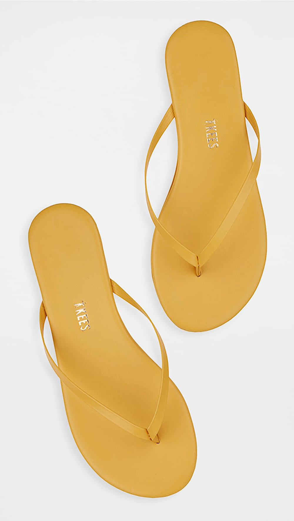 Strict Tkees - Solids Flip Flops To Be Highly Praised And Appreciated By The Consuming Public