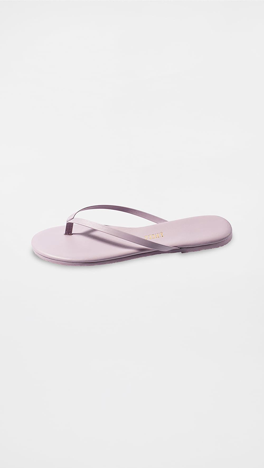 Objective Tkees - Solid Flip Flop Superior (In) Quality