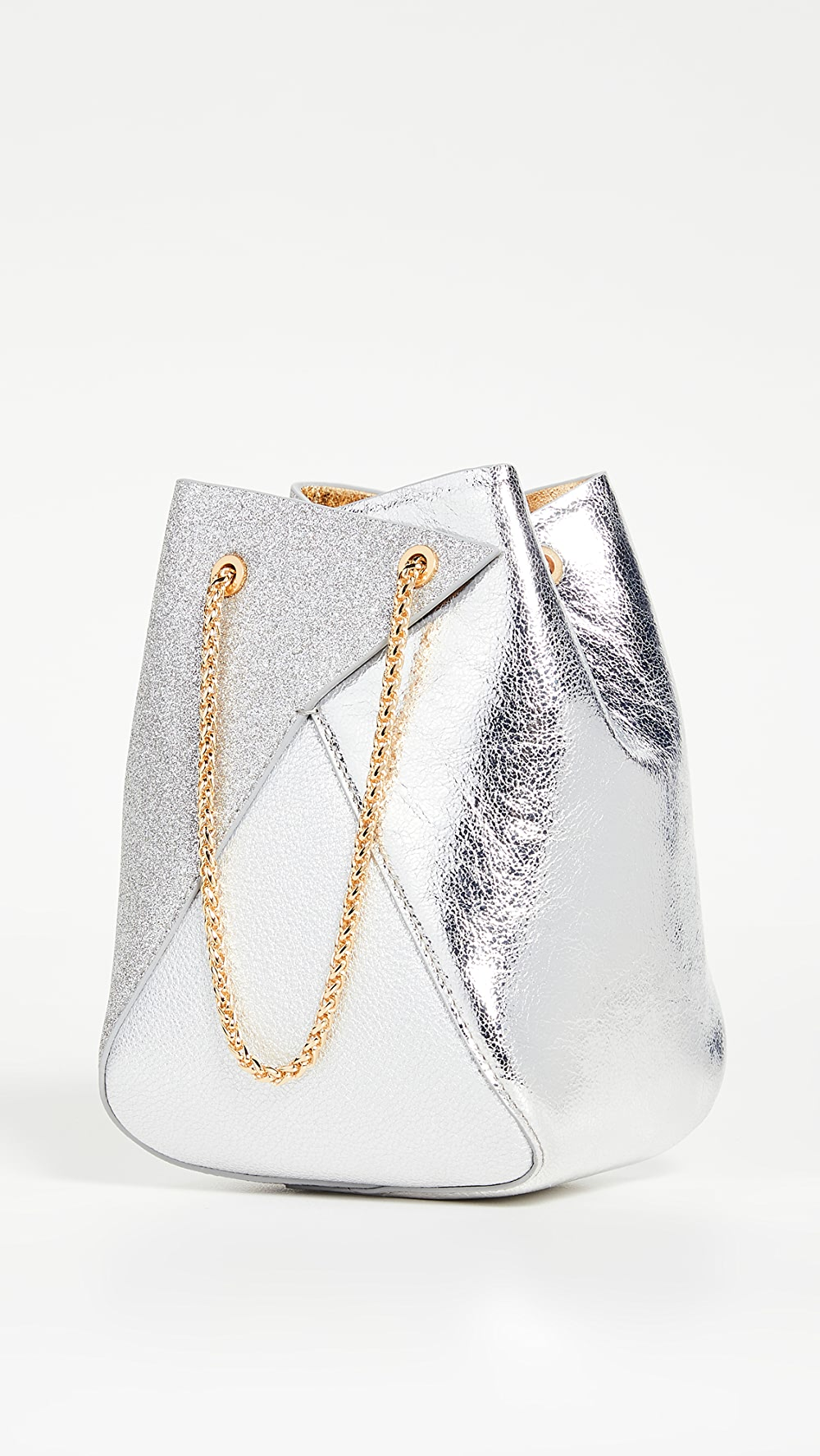 Aspiring The Volon - Mani Mini Bag To Clear Out Annoyance And Quench Thirst