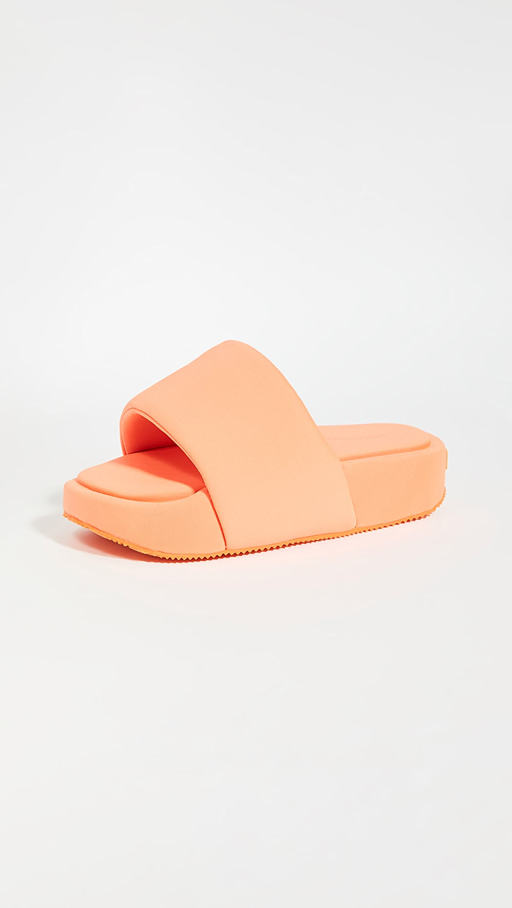 100% Quality Y-3 - Y-3 Slides Aromatic Flavor