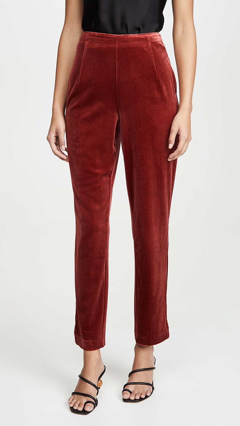 Aspiring Yumi Kim - City Slicker Pants Crazy Price