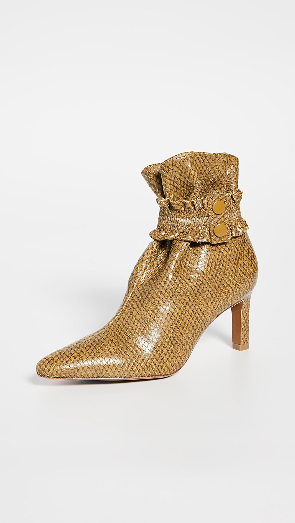 Aggressive Zimmermann - Sock Booties 2019 New Fashion Style Online