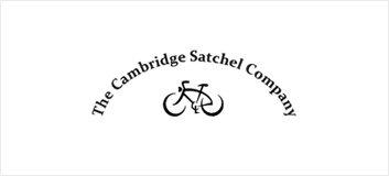 Cambridge satchel 剑桥包