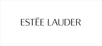 Estee Lauder 雅诗兰黛