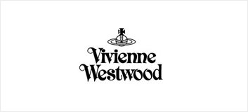 vivienne westwood 西太后