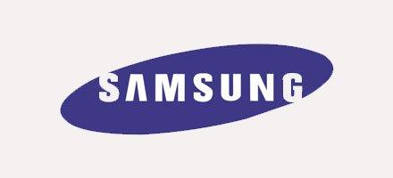 Samsung三星平板电脑