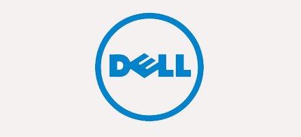 DellXPS12