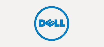 Dell 戴尔笔记本电脑