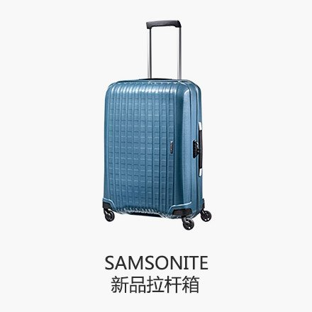 Samsonit