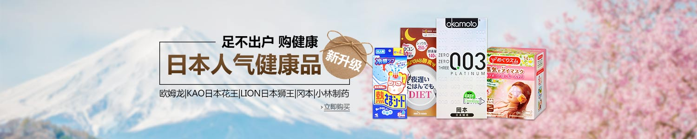 xuefangp/nutrition/ppy_20161028_1500300_hpc2