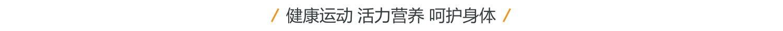 2017HPC/DOTD/ILM/150060