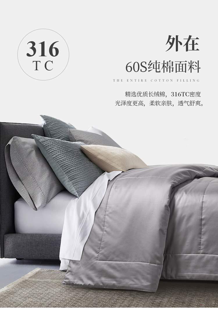 B07GS44CDG-9